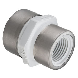 Coupling - Special Reinforced Reducer